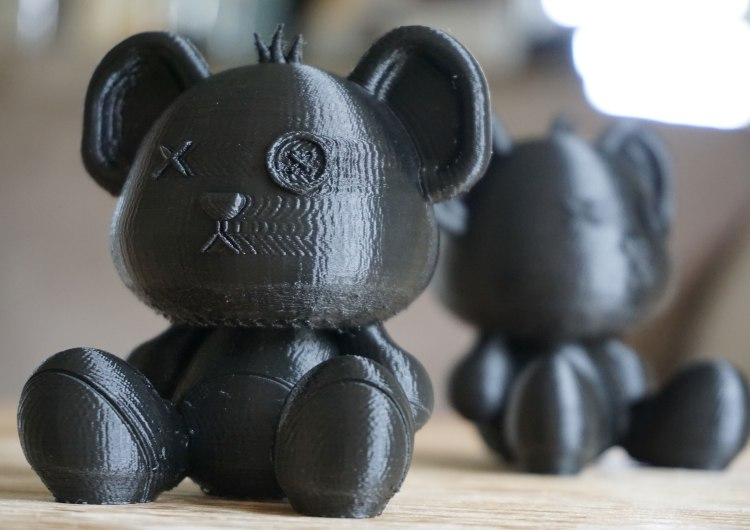 Teddy-Bear-3D-Print