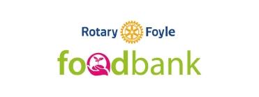 foyle-foodbank