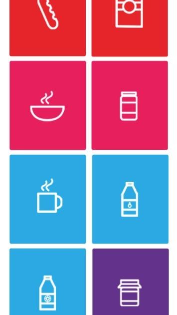 icon-ui-development