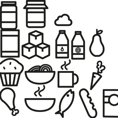 icons-development