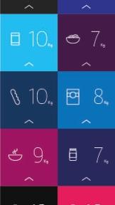 icons-ui-development